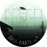 Bass Pirate 04