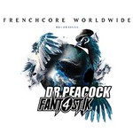 Frenchcore Worldwide 01