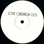 Love Creation 01