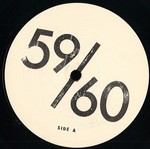 Off Recordings 59-60