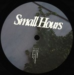 Small Hours 02