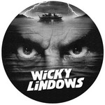 Wicky Lindows 15